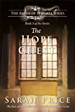 The Hope Chest (The Amish of Ephrata Book 3) (English Edition)