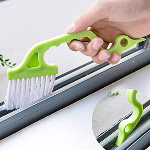 trycooling-hand-held-groove-gap-cleaning-tools-door-window-track-kitchen-cleaning-brushes-random-col