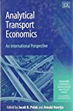 Analytical Transport Economics 9781858987866