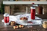 Marcato Atlas Deluxe Biscuit Maker Cookie