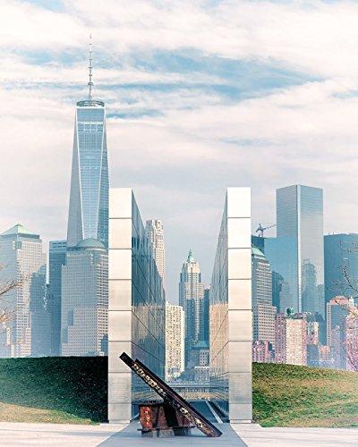 empty-sky-september-11-memorial-manhattan-skyline-picture-jersey-nj-hudson-river-new-york-city-ny-of