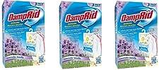 Damp Rid Hanging Lavender