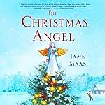 The Christmas Angel | Jane Maas