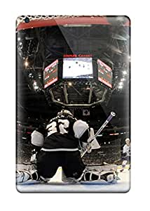 Viktoria Metzner's Shop New Style los/angeles/kings los angeles kings (27) NHL Sports & Colleges fashionable iPad Mini 2 cases