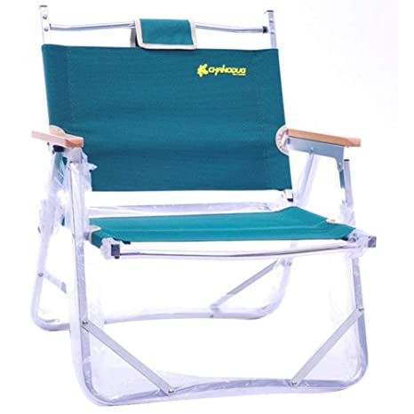 Libre Furniture Al Plegable Silla PortátilTaburete Aire sCBdthQrxo