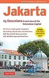 Jakarta, Andrew Whitmarsh, 0804842248