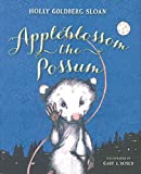 img - for Appleblossom the Possum book / textbook / text book