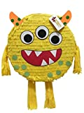 APINATA4U Chiulo The Monster Pinata