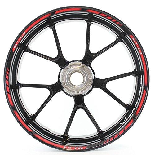 mt wheels - 7