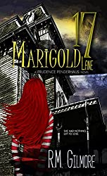 17 Marigold Lane (Prudence Penderhaus)