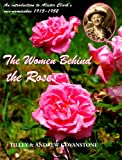 Amazon / Rosenberg Publishing: The Women behind the Roses An Introduction to Alister Clark s Rose - namesakes 1915 - 1952 (Tilley Govanstone) (Andrew Govanstone)