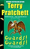 Guards! Guards! (Discworld Book 8)