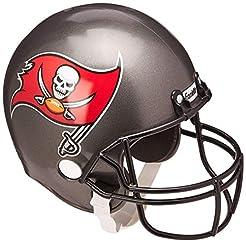 Franklin Sports NFL Team Licensed Youth ...