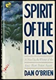 Spirit of the Hills