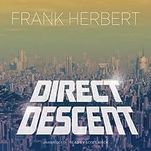 Direct Descent