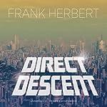 Direct Descent | Frank Herbert