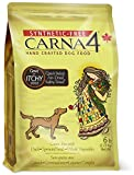 Carna4 Hand Crafted Dog Food, 6-Pound, Duck For Sale