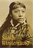 Sarah Winnemucca, Sally Zanjani, 0803299214