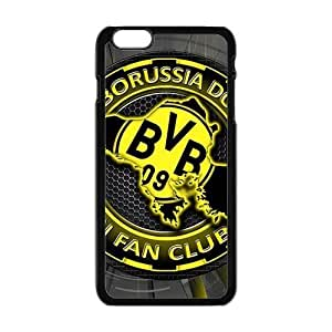 BVB 09 Brand New And Custom Hard Case Cover Protector For Iphone 6 Plus