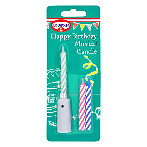 dr-oetker-happy-birthday-musical-candle