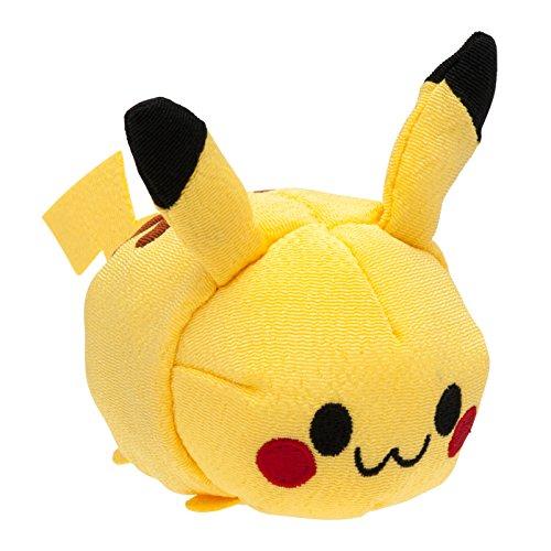 Pokemon Center Original beanbags stuffed Pikachu