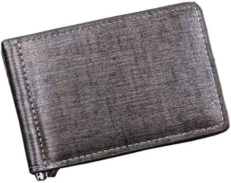 3c671460f327 Shopping Golds - Wallets - Wallets, Card Cases & Money Organizers ...