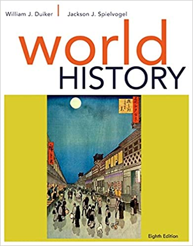 Amazon world history mindtap course list 9781305091207 amazon world history mindtap course list 9781305091207 william j duiker jackson j spielvogel books fandeluxe Choice Image