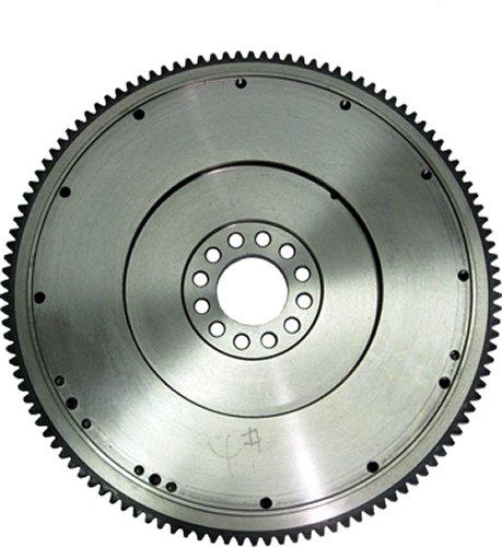 IATCO 23514177-IAT Series 60 Detroit Diesel Flywheel (Light-Weight)