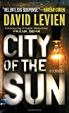 img - for City of the Sun book / textbook / text book
