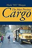 The Most Precious Cargo, Hank ''Ht'' Morgan, 1479752770