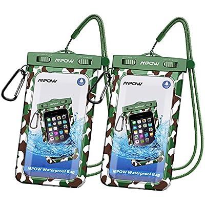mpow-universal-waterproof-case-ipx8-4