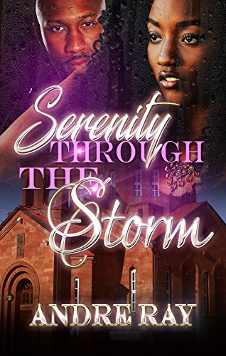 Search : Serenity Through The Storm