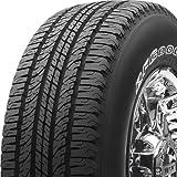 BFGoodrich LONG TRAIL TOURING All-Season Radial Tire - 225/70-15 100T