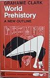 World Prehistory 9780521095648