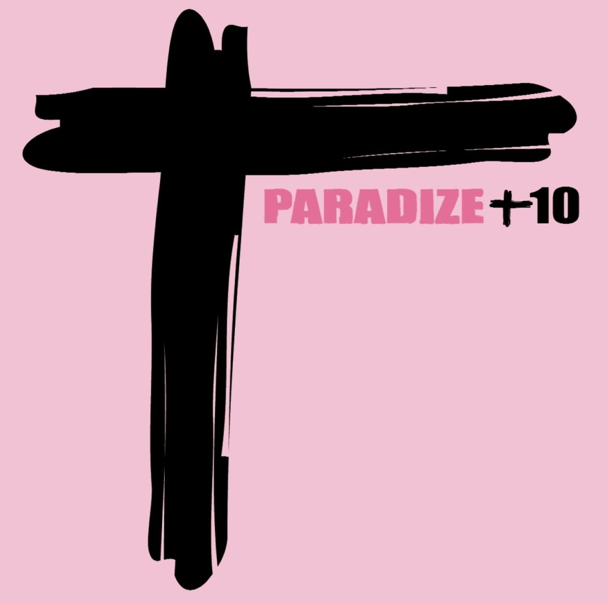 Limited time for free shipping Paradize Max 54% OFF Plus 10