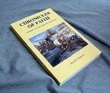 Chronicles of Faith, David T. Kenison, 0965610829