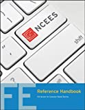 FE Reference Handbook, National Council of Examiners for Engineering and Surveying Staff, 1932613676