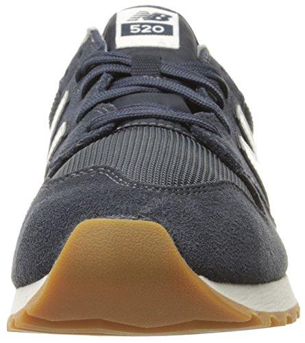 U520v1 Blue Adulto Balance Unisex Sneaker New Bw5XPz