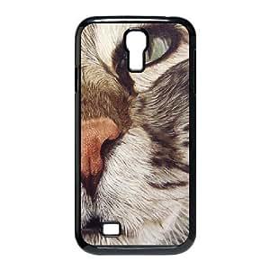 Nuktoe Case Samsung Galaxy S 4 KN297790