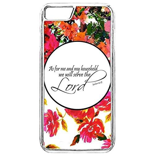 promo code be665 3b7fa Amazon.com: Phone Case for iPhone 7 Plus iPhone 8 Plus Clear Phone ...