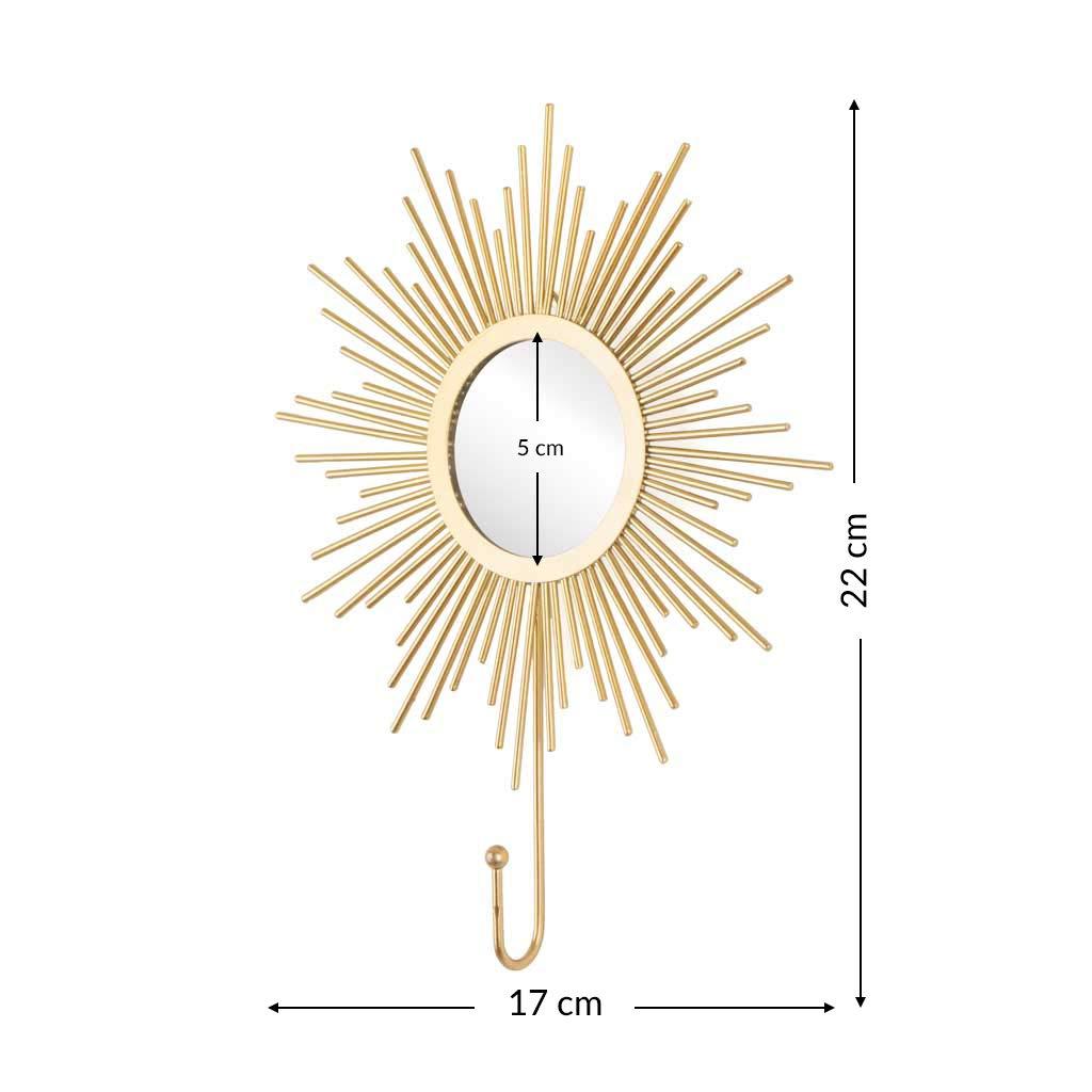 Aerzetix 5 X Kondensator chemischen Elektrolytische Bipolare 10/µF /± 20/% 25 V AC Kabel 105 /°C 1000h 5 x 11 mm Radial