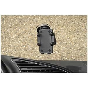 Hr Global Dual Support 2Soporte de coche + Dispositivo plana hpmg3para Motorola C350T180T250T720C450