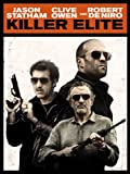 Killer Elite poster thumbnail