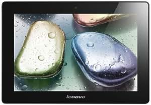 Lenovo Ideatab S6000 10.1-Inch 16GB Tablet (Black)