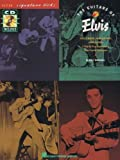 The Guitars of Elvis, Elvis Presley, 0793519276