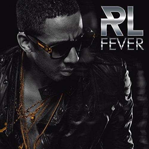 RL Fever
