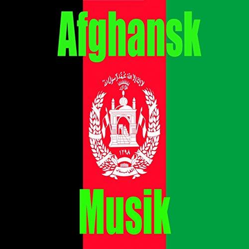 Afghansk House By Umrn Abd Munaf DJ On Amazon Music