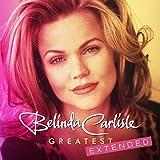 Belinda Carlisle - I Get Weak