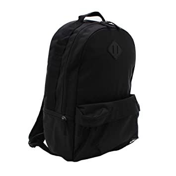 646730d5dd42f Nike Herren NK SB ICON BKPK Backpack