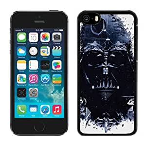 Beautiful Designed Case For iPhone 5C Phone Case With Star Wars Identity Phone Case Cover